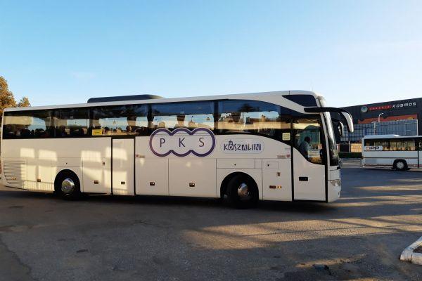 mercedes-tourismo-kloc87301364-B124-4D25-521A-E4A96B9A492A.jpg